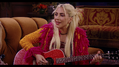 11-6-20 On the set of ''Friends The Reunion'' 003