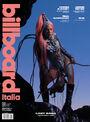 Billboard Italia 2020 June cover
