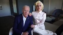 10-25-17 'It's On Us' message from Gaga and Vice President Joe Biden 002