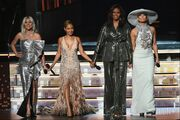2-10-19 Opening at 61st Grammy Awards 001