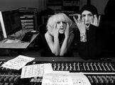 4-12-09 Recording Studio 002