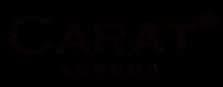Carat-logo.png