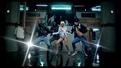 LoveGame music video scene 004 003