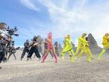 1-24-20 Stupid Love MV BTS 007