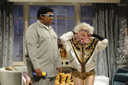 11-16-13 SNL Old Lady Gaga 002