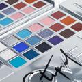 HL - Stupid Love Eyeshadow Palette 03