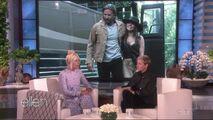 9-22-18 The Ellen DeGeneres Show 011