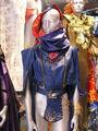 Nicola's Pop Up Shop 014