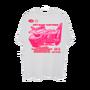 Stupid Love LG6 T-Shirt 002