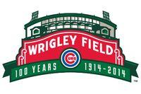 Wrigley Field.jpg
