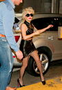 6-8-12 Arriving at Stamford Plaza Hotel 001