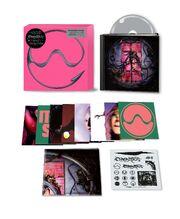 Chromatica Boxset 002.jpg