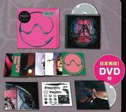 Chromatica Boxset 003.jpg