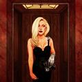Helen Green - The Countess