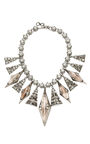 House of Lavande - ''Josephine'' collar necklace