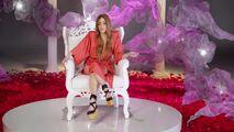 Lady Gaga - Vevo Certified 2015 002