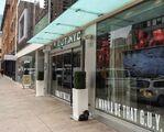 The G.U.Y. Hotel 022