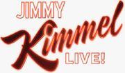 JimmyKimmelLive!.jpg