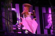 10-31-12 TBTWBT at José Miguel Agrelot Coliseum in San Juan, Puerto Rico 001