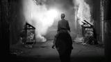 12-14-10 Nick Knight BTW BTS-Fashion film 055
