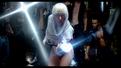 LoveGame music video scene 003 005