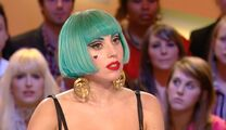 Interview (Live At Le Grand Journal 15.06 (2)