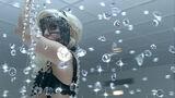 Bad Romance Music Video HD (7)