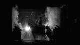 12-14-10 Nick Knight BTW BTS-Fashion film 057