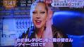 03-11-20 Mezamashi TV Interview 001