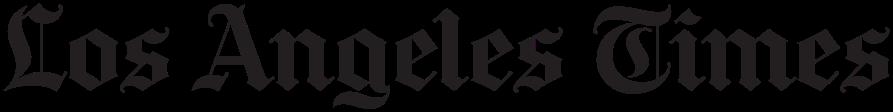 Los Angeles Times (newspaper)