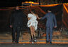 9-2-13 Leaving the Roundhouse Theatre 004