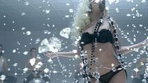Lady Gaga - Bad Romance 028