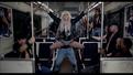 LoveGame music video scene 005 004