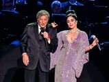 4-10-15 Cheek to Cheek Tour 001