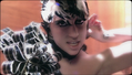 Lady Gaga - Paparazzi MV (Scean 8) 003