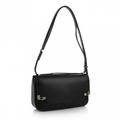 Lancel - ''L de Lancel'' purse