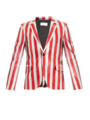 Saint Laurent - Spring-Summer 2015 RTW Menswear Collection 003