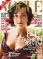 Vogue-us-july-2010-marion-cotillard-1