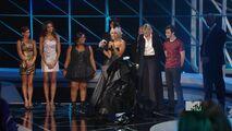 MTV VMAS 2010 SCREENSHOT 13