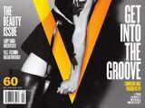V (magazine)