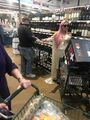 2-15-20 At Whole Foods Market in Monterey 001