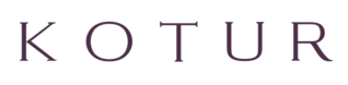KOTUR logo.png