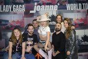 1-14-18 Backstage concert at Palau Sant Jordi in Barcelona 001