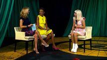 9-9-13 GMA Interview 001