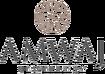 Amwaj logo wordmark.png