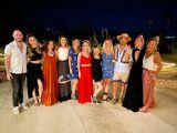 11-15-19 Cabo San Lucas 002