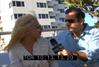3-27-08 Louie La Vella TV Interview 001
