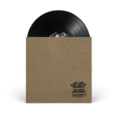 BTW10th Reimagined Vinyl