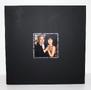 CTC - Collector's Edition Box Set 001