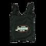 JTW Merch tote bag 002